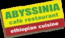 Restaurant Abyssinia Neuchâtel