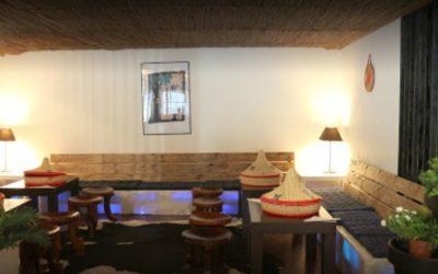 5 bonnes raisons de venir manger au restaurant Abyssinia